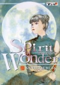Spirit of Wonder - Bd.03