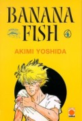 Banana Fish - Bd.04