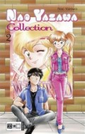 Nao Yazawa Collection - Bd.02