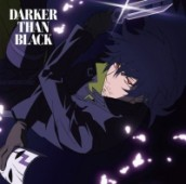 Darker than Black: Ryuusei no Gemini - Original Soundtrack