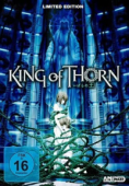 King of Thorn - Special Edition