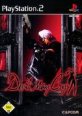 Devil May Cry [PS2]