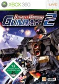 Dynasty Warriors: Gundam 2 [Xbox360]