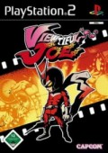 Viewtiful Joe [PS2]