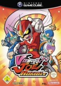 Viewtiful Joe: Red Hot Rumble [GC]