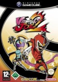 Viewtiful Joe 2 [GC]