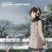 Amagami SS - OST