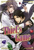 Thief's Game