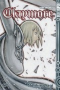 Claymore - Bd.17