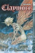 Claymore - Bd.19