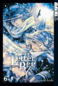 Letter Bee - Bd.06