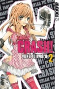Crash! - Bd.02