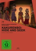 Kakurenbo: Hide and Seek (OmU) - Edition Anime
