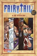 Fairy Tail - Bd. 17