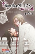 Black Rose Alice - Bd.03
