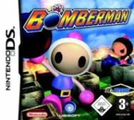 Bomberman [DS]