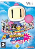 Bomberman Land [Wii]