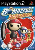 Bomberman Hardball [PS2]