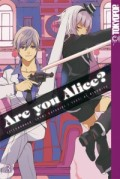 Are you Alice? - Bd.03
