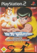 Yu Yu Hakusho: Dark Tournament [PS2]