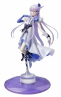 Heartcatch Precure! - Figur: Cure Moonlight