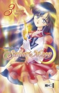 Pretty Guardian Sailor Moon - Bd.03 (Rerelease)