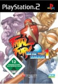Fatal Fury: Battle Archives - Volume 1 [PS2]