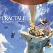 Fractale - OST