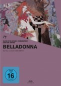 Belladonna - Edition Anime