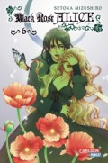 Black Rose Alice - Bd.06