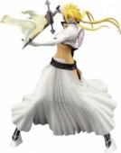 Bleach - Figur: Tia Harribel