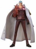 One Piece - Figur: Akainu