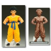 Dragon Ball Z - Figur: Yamchu