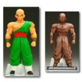 Dragon Ball Z - Figur: Tenshinhan