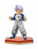 Dragon Ball Z - Figur: Trunks