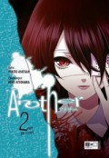 Another - Bd.02
