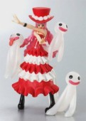 One Piece - Figur: Perona