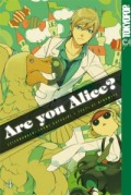 Are you Alice? - Bd.04