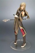 Tales of the Abyss - Figur: Tear Grants