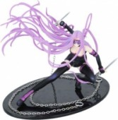 Fate/stay night - Figur: Rider