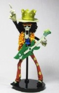 One Piece - Figur: Brook