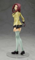 Code Geass: Lelouch of the Rebellion - Figur: Kallen Stadtfeld