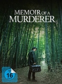 Memoir of a Murderer - Limited Collector's Mediabook Edition [Blu-ray]