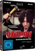 Oldboy (Reedition)