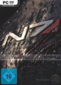 Mass Effect 2 - Collector's Edition [PC]
