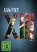 Appleseed XIII - Vol.2/3