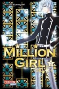 Million Girl - Bd.02
