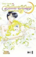 Pretty Guardian Sailor Moon: Short Stories - Bd.02