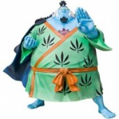 One Piece - Figur: Jimbei