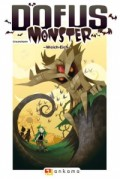 Dofus Monster - Bd.01